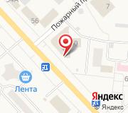 Управление Федеральной службы государственной регистрации кадастра и картографии по Ленинградской области