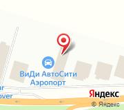 ВіДі АвтоСіті Аеропорт