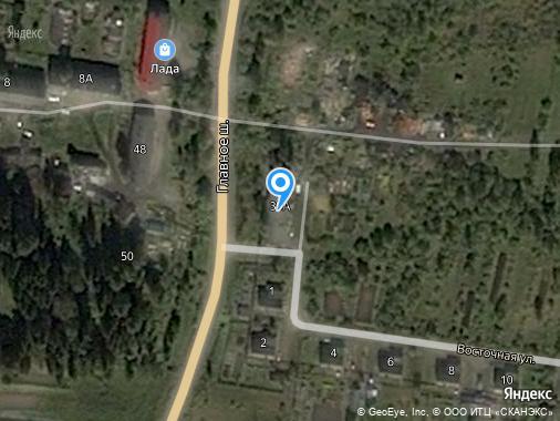 Продаем 2-комнатную квартиру, 57 м², Питкяранта, Главное шоссе, 39А