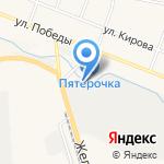 СтройЕвроКомплект на карте Санкт-Петербурга