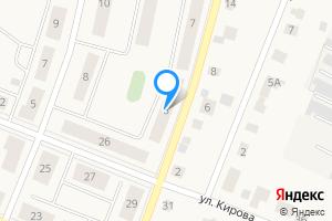 Снять однокомнатную квартиру в Кировске ул. Маяковского, 5