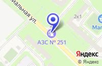 Схема проезда до компании ТОРГОВАЯ СЕТЬ НОВГОРОДСКОЕ РАЙПО в Панковке