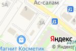 Схема проезда до компании Сыр Масло Колбасы в Григорово