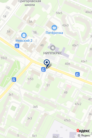 предтеченская 13а великий новгород бар майнкрафт карта #5