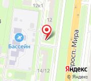 МастерКомп-ВН