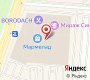 ОкМатрас-ВеликийНовгород