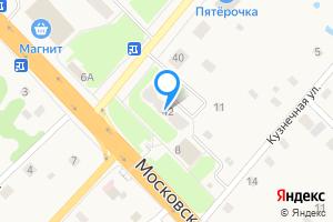 Снять однокомнатную квартиру в Любани улица Ленина, 42