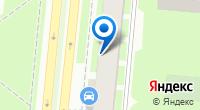 Компания Автозапчасти у Миши на карте