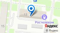 Компания Правильный дом на карте