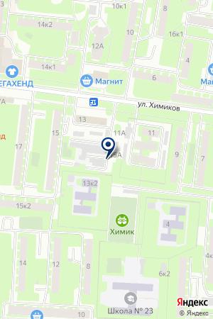 предтеченская 13а великий новгород бар майнкрафт карта #6