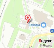 Управление Федеральной службы государственной регистрации кадастра и картографии по Новгородской области