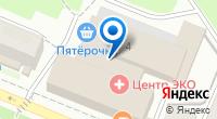 Компания Найс Хаус на карте