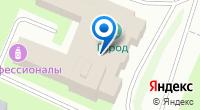Компания Новгородская Дирекция по организации праздников на карте
