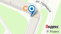 Компания Элтис-Сервис на карте