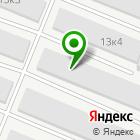 Местоположение компании Мастерская по ремонту бензоинструмента