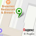 Местоположение компании АВТО ПАРТНЕР53