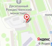 Новгородский кадастровый центр