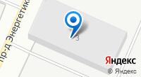 Компания Тепловая Компания Новгородская на карте