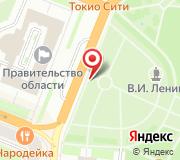 ДНК центр ДТЛ Нижний Новгород