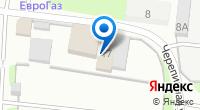 Компания Дом Автомобиля на карте