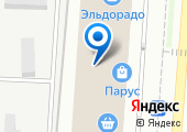 Mix Cafe на карте