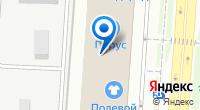 Компания Азбука ремонта на карте