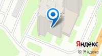 Компания Большая Санкт-Петербургская 111, ТСЖ на карте