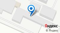 Компания Транзит на карте
