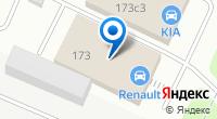 Компания СЕЛЬХОЗКОМПЛЕКТ на карте