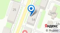 Компания Садко-ВН на карте