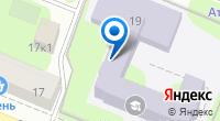 Компания Duende на карте