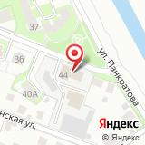 Великий Новгород.ру