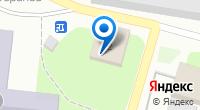 Компания Городские бани на карте