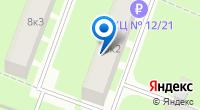 Компания Управляющая компания №13/2 на карте