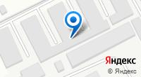 Компания ТОНИРОФКИН на карте