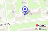 Схема проезда до компании ПРОДОВОЛЬСТВЕННЫЙ МАГАЗИН ВЕСТА в Старой Руссе
