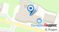 Компания Диверсант на карте