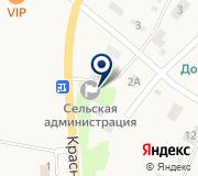 Михновское, муниципальное унитарное энергетическое предприятие