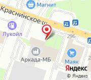 Управление Федеральной службы судебных приставов по Смоленской области