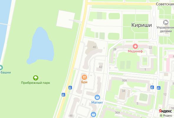 продажа квартир Волховская набережная