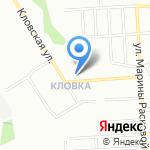 Stayfirst на карте Смоленска