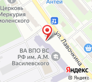 Банкомат Банк ВТБ