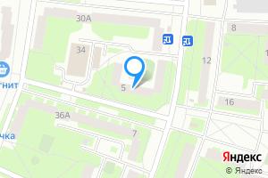 Снять однокомнатную квартиру в Киришах Ленинградская область, Молодёжный бульвар, 5