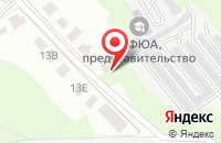 Схема проезда до компании Смоленское Лесоустроительное и Лесоохранное Предприятие в Смоленске