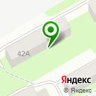 Местоположение компании AXIS
