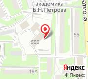 Уголовно-исполнительная инспекция Управление ФСИН России по Смоленской области