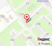 Управление Федеральной службы государственной регистрации кадастра и картографии Смоленской области