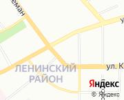 Николаева ул, 51