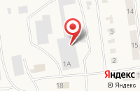 Схема проезда до компании Центр Строительных Услуг в Печерске
