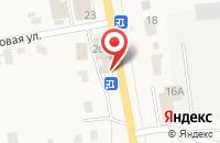 Схема проезда до компании Магазин строительных материалов в Печерске